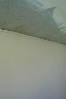 выравнивание потолка в квартире