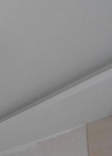 выравнивание квартирного потолка