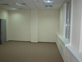 косметический ремонт офисов под ключ