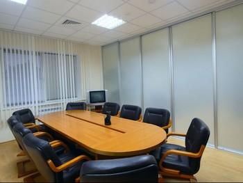 ремонт офисов недорого