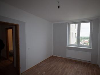 капитальный недорогой ремонт квартир