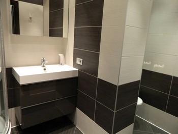 дешевый ремонт комнаты в ванной
