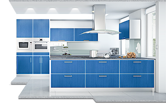 remont_kitchen